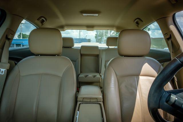 2013 Buick LaCrosse Leather in Memphis, TN 38115