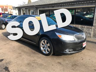 2013 Buick LaCrosse    city Wisconsin  Millennium Motor Sales  in , Wisconsin