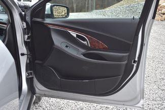 2013 Buick LaCrosse Leather Naugatuck, Connecticut 10
