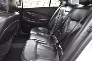 2013 Buick LaCrosse Leather Naugatuck, Connecticut 13