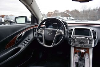 2013 Buick LaCrosse Leather Naugatuck, Connecticut 15