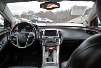 2013 Buick LaCrosse Leather Naugatuck, Connecticut 16