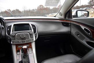 2013 Buick LaCrosse Leather Naugatuck, Connecticut 17