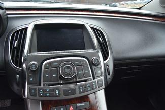 2013 Buick LaCrosse Leather Naugatuck, Connecticut 21