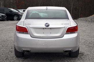 2013 Buick LaCrosse Leather Naugatuck, Connecticut 3