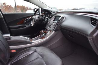 2013 Buick LaCrosse Leather Naugatuck, Connecticut 8