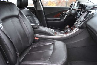 2013 Buick LaCrosse Leather Naugatuck, Connecticut 9