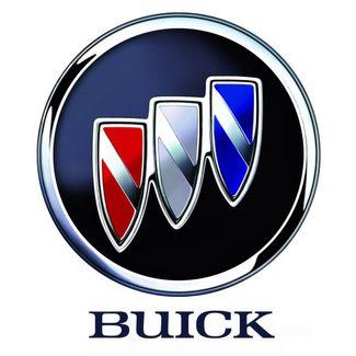 2013 Buick LaCrosse Leather Naugatuck, Connecticut