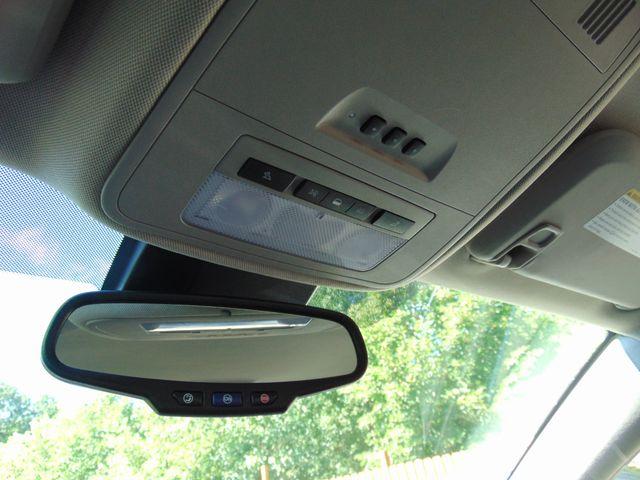 2013 Buick Regal GS Alexandria, Minnesota 22