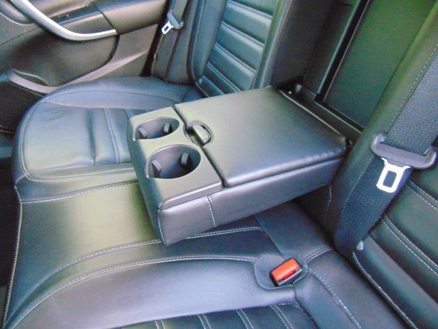 2013 Buick Regal GS Alexandria, Minnesota 23