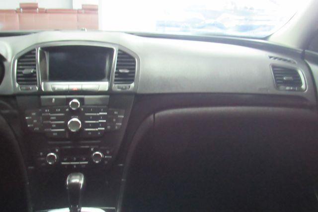 2013 Buick Regal Base Chicago, Illinois 12