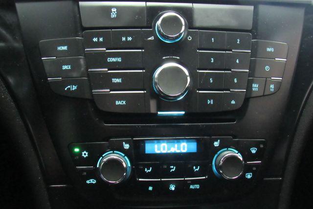 2013 Buick Regal Base Chicago, Illinois 15