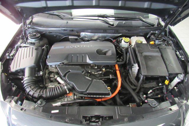 2013 Buick Regal Base Chicago, Illinois 26