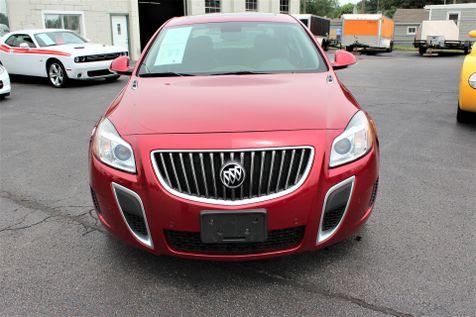 2013 Buick Regal GS | Granite City, Illinois | MasterCars Company Inc. in Granite City, Illinois