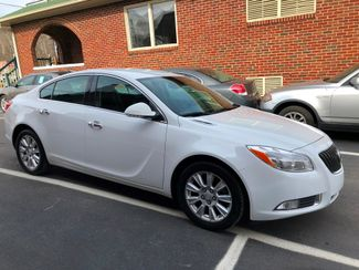 2013 Buick Regal Premium 1 Knoxville , Tennessee 1