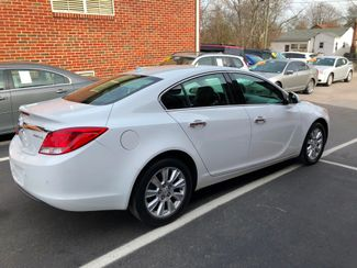 2013 Buick Regal Premium 1 Knoxville , Tennessee 45