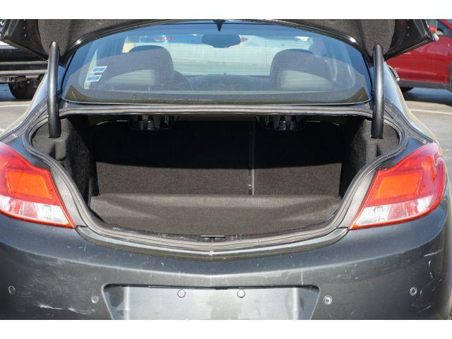 2013 Buick Regal Turbo Premium 2 in Memphis, Tennessee 38115