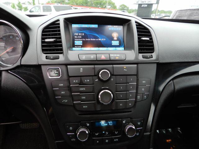 2013 Buick Regal Turbo Premium 1 in Nashville, Tennessee 37211