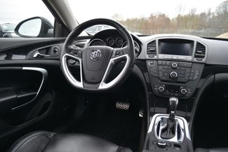 2013 Buick Regal GS Naugatuck, Connecticut 13