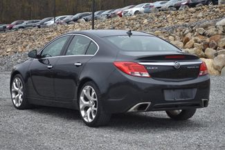 2013 Buick Regal GS Naugatuck, Connecticut 2