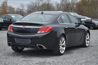 2013 Buick Regal GS Naugatuck, Connecticut 4