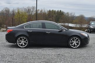 2013 Buick Regal GS Naugatuck, Connecticut 5
