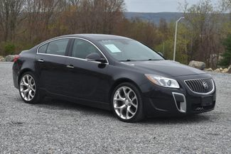 2013 Buick Regal GS Naugatuck, Connecticut 6