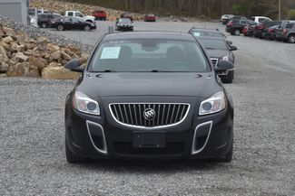 2013 Buick Regal GS Naugatuck, Connecticut 7