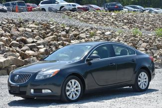 2013 Buick Regal Naugatuck, Connecticut