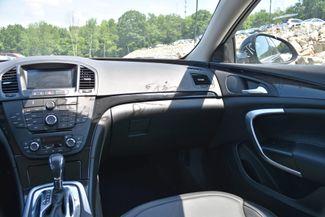 2013 Buick Regal Naugatuck, Connecticut 17