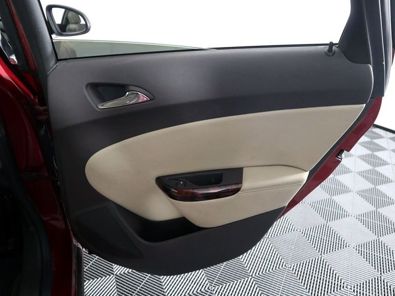 2013 Buick Verano Premium Group  city Ohio  North Coast Auto Mall of Cleveland  in Cleveland, Ohio