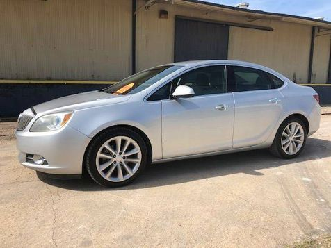 2013 Buick Verano Convenience Group in Dallas, TX