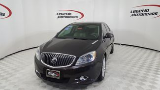 2013 Buick Verano in Garland, TX 75042
