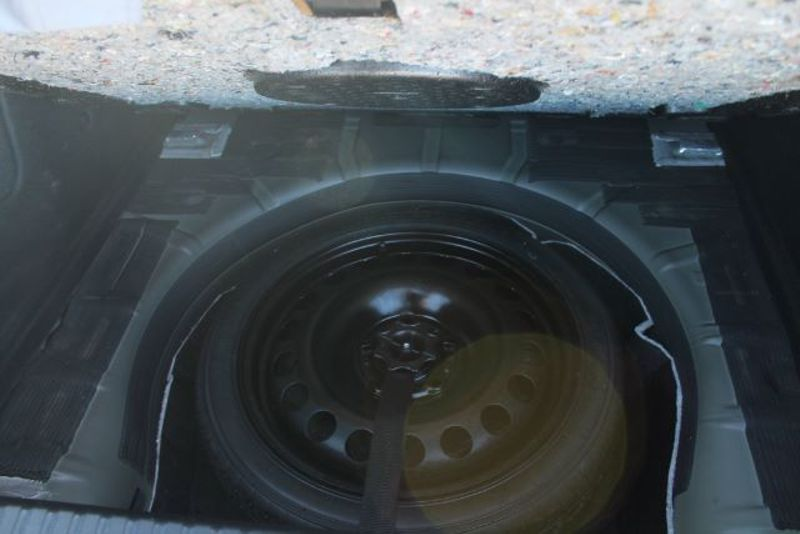 2013 Buick Verano Premium Group  city MT  Bleskin Motor Company   in Great Falls, MT