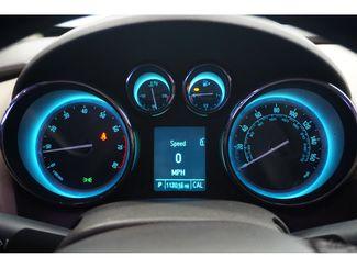 2013 Buick Verano Base  city Texas  Vista Cars and Trucks  in Houston, Texas