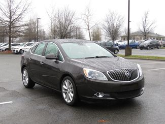 2013 Buick Verano Base in Kernersville, NC 27284