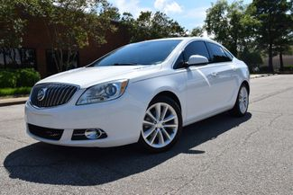 2013 Buick Verano Leather Group in Memphis Tennessee, 38128