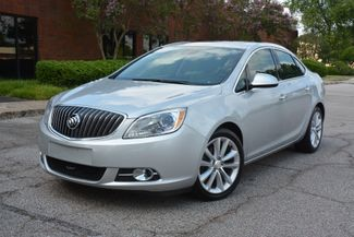 2013 Buick Verano Convenience Group in Memphis Tennessee, 38128