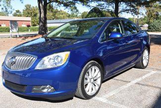 2013 Buick Verano in Memphis, Tennessee 38128