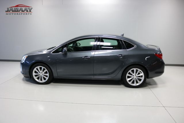 2013 Buick Verano Premium Group Merrillville, Indiana 36