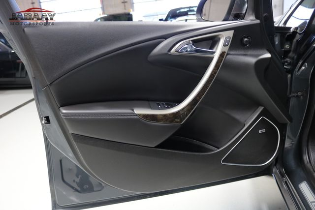 2013 Buick Verano Premium Group Merrillville, Indiana 24