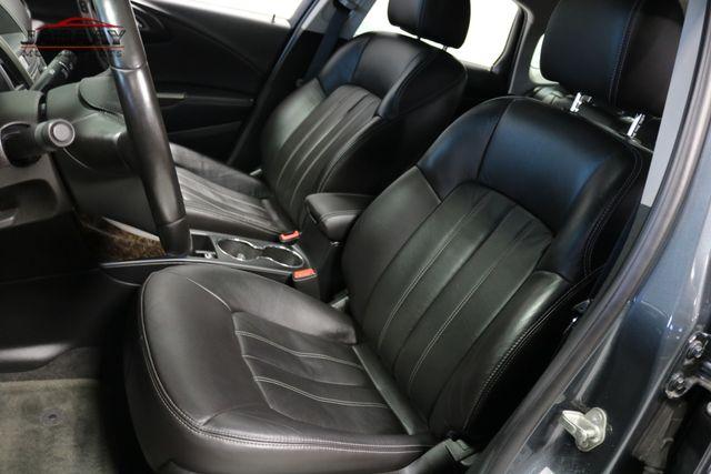 2013 Buick Verano Premium Group Merrillville, Indiana 11