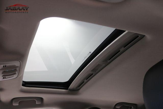 2013 Buick Verano Premium Group Merrillville, Indiana 23