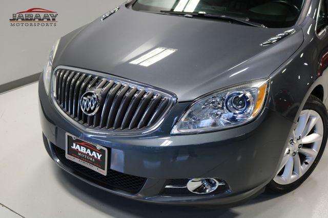 2013 Buick Verano Premium Group Merrillville, Indiana 30