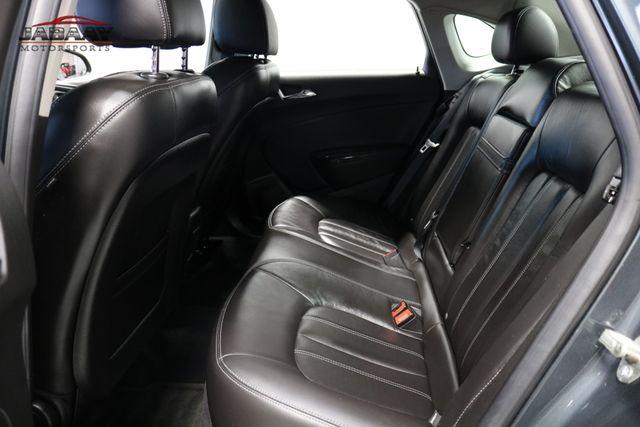 2013 Buick Verano Premium Group Merrillville, Indiana 12