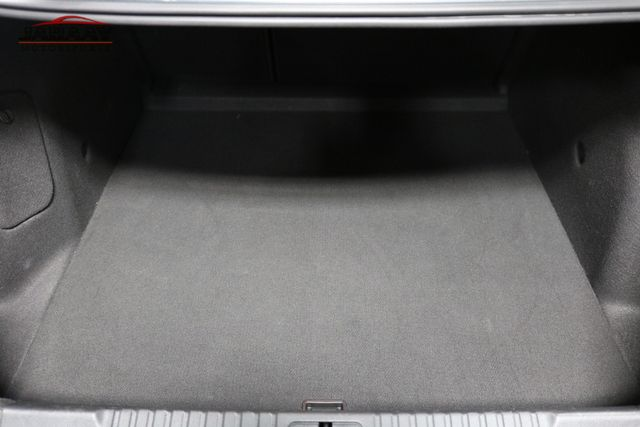 2013 Buick Verano Premium Group Merrillville, Indiana 28
