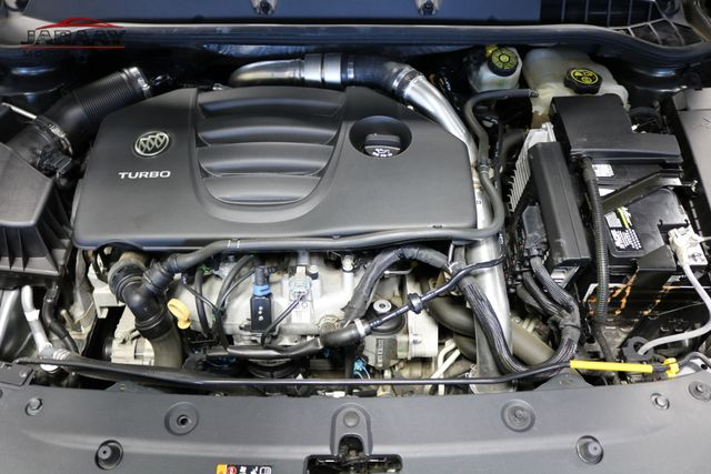 2013 Buick Verano Premium Group Merrillville, Indiana 8