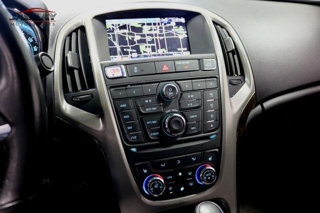 2013 Buick Verano Premium Group Merrillville, Indiana 19