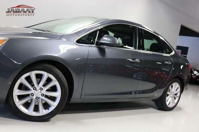 2013 Buick Verano Premium Group Merrillville, Indiana 31