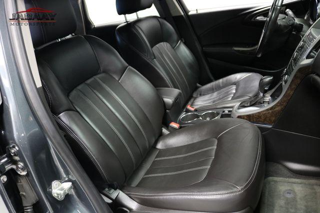2013 Buick Verano Premium Group Merrillville, Indiana 14